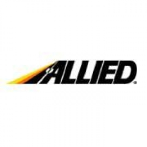Allied Van Lines Agents