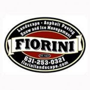 Fiorini Landscape