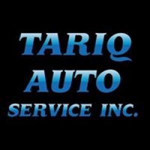 Tariq Auto Service Inc.