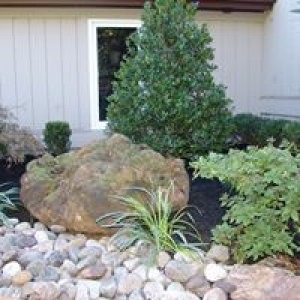 Personal Touch Landscaping