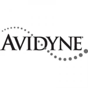 Avidyne Corp