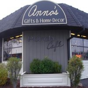 Anna's for Home Family & Friends