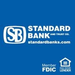 Standard Bank & Trust Co