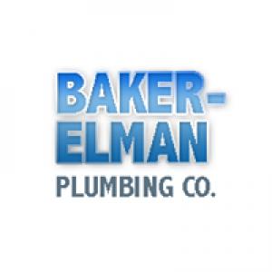 Baker-Elman Plumbing Company