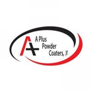 A Plus Powder Coaters Inc