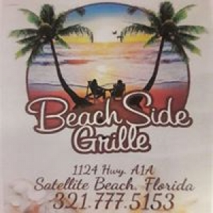 Steve's Beach Side Grille