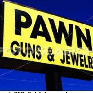 Ben's Pawn