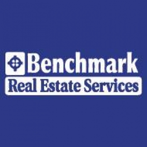 Benchmark Realtor-Deb Meyer