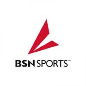 BSN Sports Kesslers