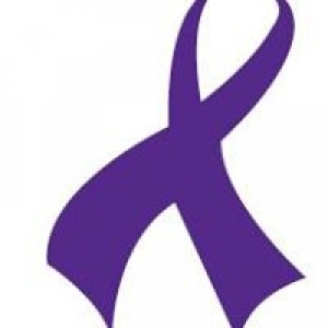 Bedford Domestic Violence Services