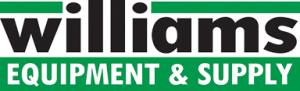 Williams Equipment & Supply Company of Louisiana