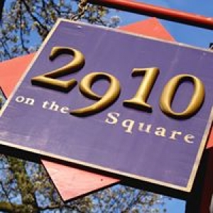 2910 On The Square
