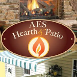 Aes Hearthplace Inc.