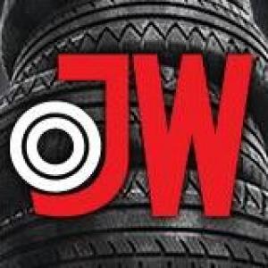 Jack Williams Tire & Auto Service