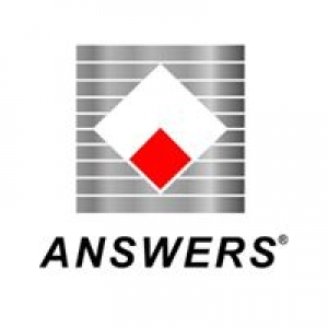 Answers Inc