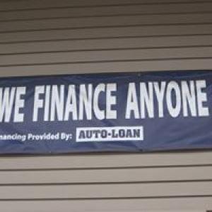 Angelo's Automotive & Car Sales Inc.