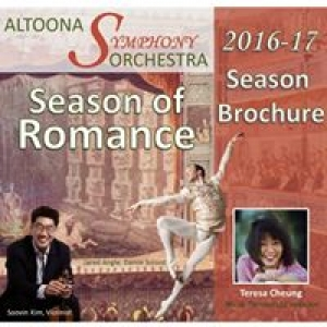 Altoona Symphony Orchestra