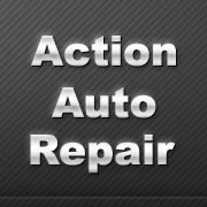 Action Auto Repair