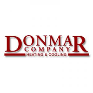 Donmar Company