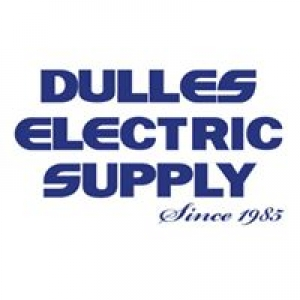 Dulles Electric Supply Corp