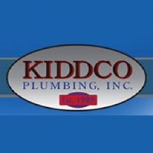Kiddco Plumbing