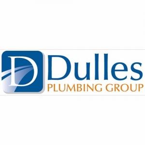 Dulles Plumbing Group