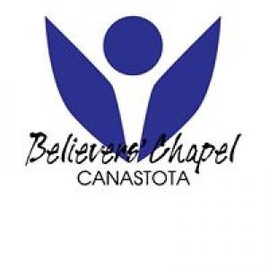 Believer's Chapel