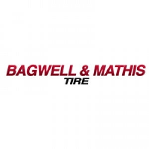 Bagwell & Mathis Tire