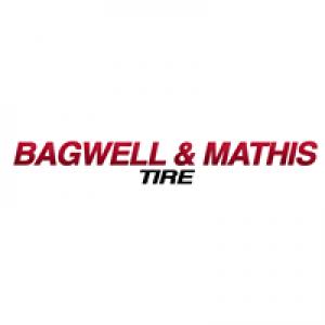 Bagwewll Mathis Tire Co