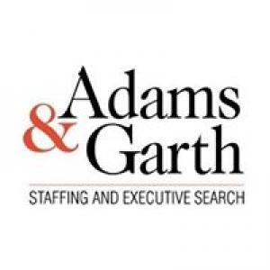 Adams & Garth Staffing