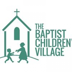 Baptist Children's Village