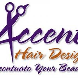 Accent Hair Designers