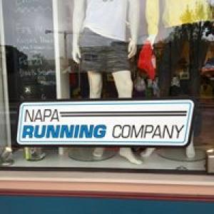 Napa Running Company