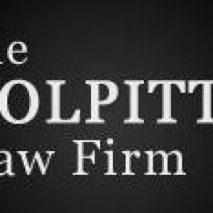 The Colpitts Law Firm