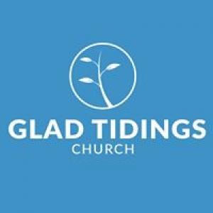 Glad Tidings Assembly of God