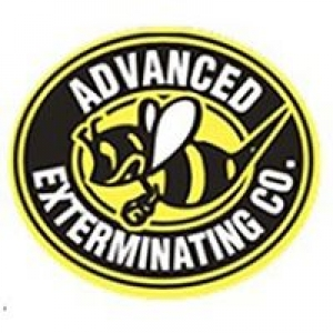 Advanced Exterminating Co