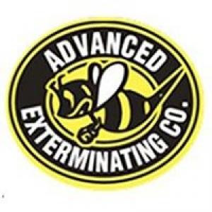 Advanced Exterminating Co