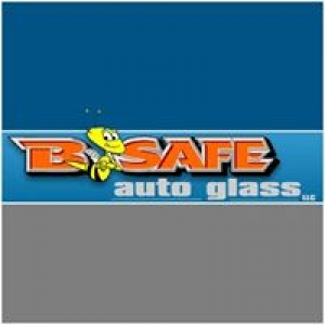 B-Safe Auto Glass