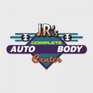 JR's Auto Body