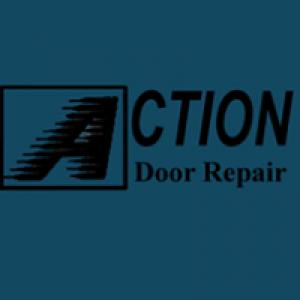 AA Action Door Repair Inc