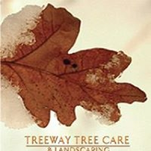 Treeway Tree Care