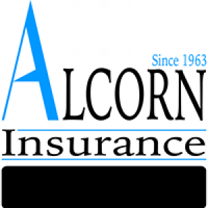 ALCORN INSURANCE AGENCY, INC.