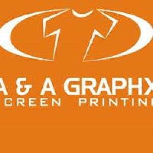 A & A Graphx