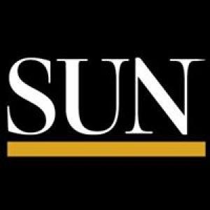 Baltimore Sun