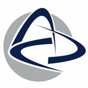 Alpha Data Communications Inc