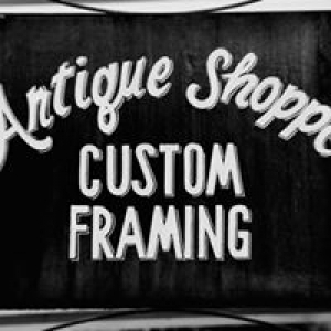 Artique Shoppe