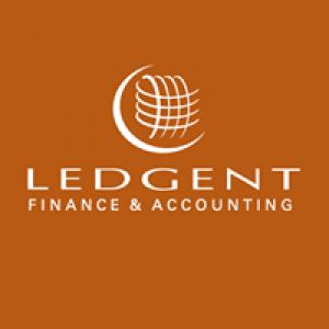 Ledgent Finance & Accounting