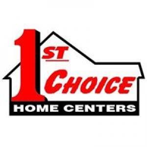 1st Choice Homes