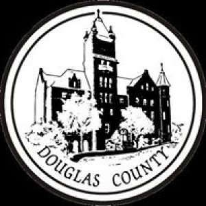 Douglas County Snow Removal
