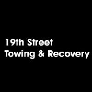 19th Street Towing & Recovery